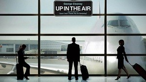 Up in the Air 2009, filme online HD 720p, subtitrat în Română