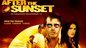 After the Sunset 2004, filme online HD, subtitrat în Română