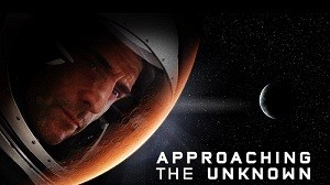 Approaching the Unknown 2016, filme online subtitrat în Română