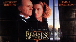 The Remains of the Day 1993, filme online subtitrat în Română