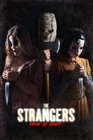The Strangers: Prey at Night 2018 film hd subtitrat in romana