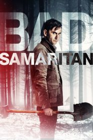 Bad Samaritan 2018 online hd subtitrat in romana